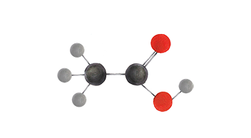 Chondroitin glucosamine ingredient Forever Freedom aloe gel