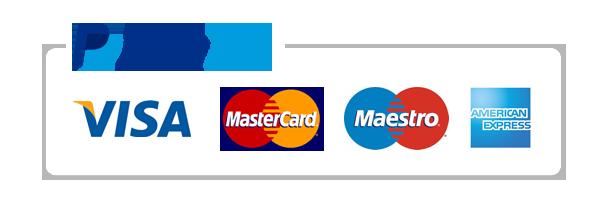 Regionad Payment Methods
